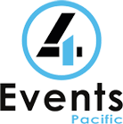 4Events Pacific